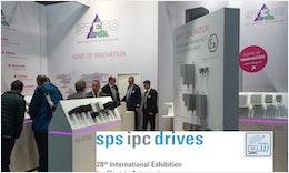 3487.jpg sps-ipc-drives