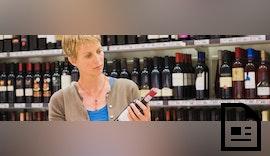 Wie Blockchain das Vertrauen in der Weinbranche wiederherstellen kann