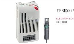 3554.jpg sps-ipc-drives