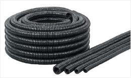 3596.jpeg kabel