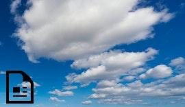 SAP und Microsoft: vertrauensvolle Cloud-Begleitung