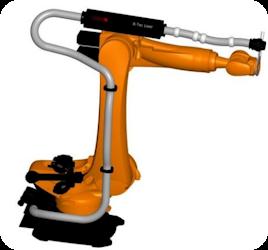 R-TecLiner - Produktneuheit zur Führung von Energiepaketen