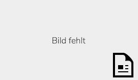 Allein unter Studenten: Connecta in Regensburg Recruiting
