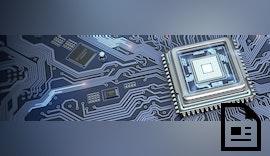 Was ist ein Quantencomputer?