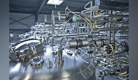 Ventiltechnik und Prozessautomation im hygienischen Umfeld