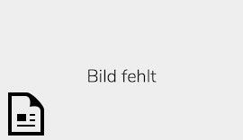 Endlich: Bier für Haustiere