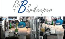 RoboBarkeeper.de