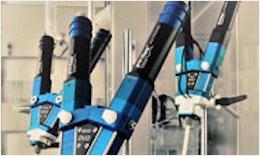 3807.jpg pumpen