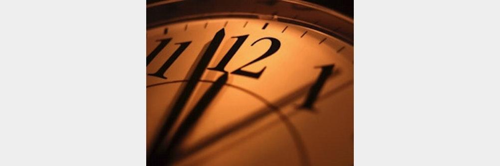 KVP – eine Frage des Zeitpunkts oder warum später besser als früher sein kann