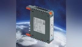 Intelligente DC Lastüberwachung mit System für Industrie40 Anwendungen