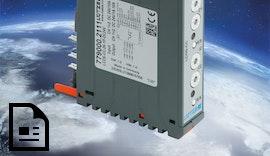 Intelligente #DC #Lastüberwachung mit System für #Industrie40 Anwendungen