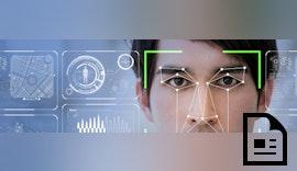 Machine Learning im Handel: Maximum an Umsatz mitnehmen machinelearning