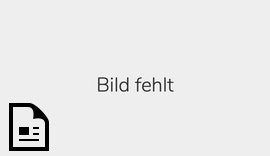 Flexibles Halter System FHS - das Multitalent