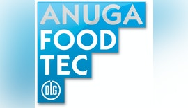 Festo auf der AnugaFoodTec