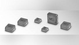 Würth Elektronik iBE wählt Vertriebskanal Digi-Key Electronics