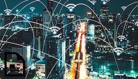 Mobiltechnologie und der nächste große IoT-Meilenstein