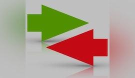 KVP – eine Frage des Widerspruchs Prozesse vs. Projekte