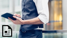 Drei Geschäftsregeln, die Sie im digitalen Zeitalter vergessen sollten