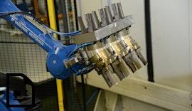#Greifer und #Greifwerkzeuge für #Industrieroboter