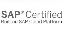 Von SAP zertifizierte IoT Edge Systeme