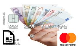10.000 € p.a. Nettogehalt über Sachbezug - Mehr als Gehalt!
