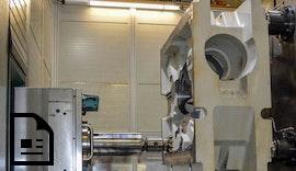 Nullpunktspannsysteme von AMF verkürzen Rüstzeiten und erhöhen Flexibilität