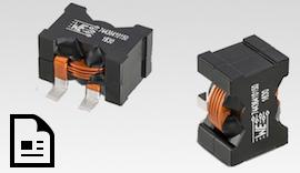 4051.png emv-komponenten