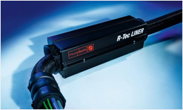 4055.png kabelmanagement