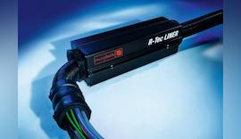 Passend zum Schutzschlauch mit NW 80: Das Rückführsystem R-Tec Liner 80/95