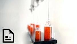 Schonende #Dosierlösungen für #feststoffbeladene Materialien