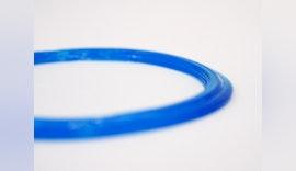 3D-Druck von Silikonbauteilen in der additiven Fertigung