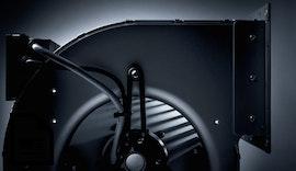 4080.jpg energieeffizienz