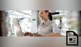 SAP S/4HANA Cloud unterstützt Kunden auf dem Weg zum intelligenten Unternehmen