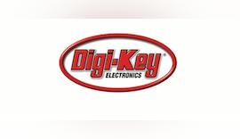 IQD unterzeichnet weltweite Distributionsvereinbarung mit Digi-Key Electronics