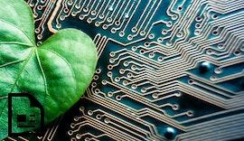Braucht die Welt eine digitale Ethik?