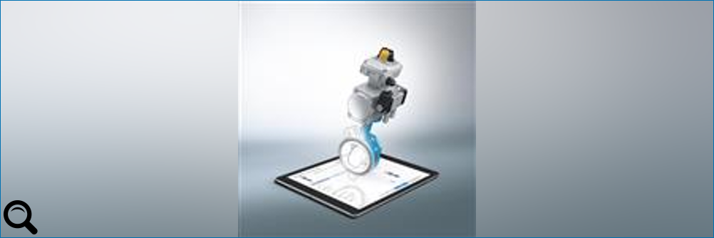 #Digitalisierung verändert die #Automation in den #Prozessindustrien