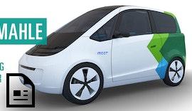 CENIT unterstützt PLM-Weiterentwicklung bei Automobilzulieferer