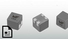 4229.png emv-komponenten