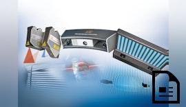 Hightech-Lösungen für die hochpräzise 3D-Oberflächeninspektion