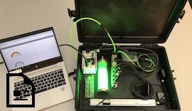 Condition Monitoring mit IO-Link