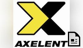Axelent bietet einstellbares Ausgleichsblech für maximale Flexibilität