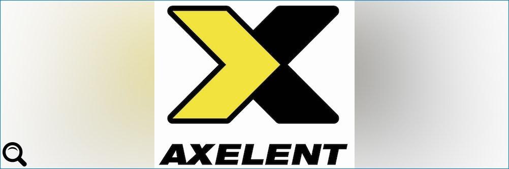 #Axelent bietet einstellbares Ausgleichsblech für maximale Flexibilität