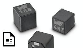 4346.jpg emv-komponenten