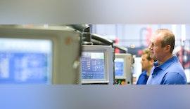 Willkommen in der digitalen Fabrik
