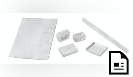 Würth Elektronik eiSos ShielDIY ergänzt Angebot an Abschirmgehäusen
