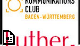 13.11.2018 || #Marketing-Talk 2018: Luther Rechtsanwaltsgesellschaft mbH
