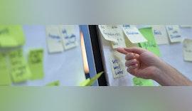 SAP Leonardo Industry Innovation Kits: Schnellstart für das intelligente Unternehmen
