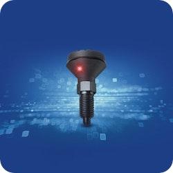 KIPP stellt smarte Produktlinie FEATURE grip vor