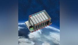 Stromüberwachung intelligent gelöst mit LCOS CC