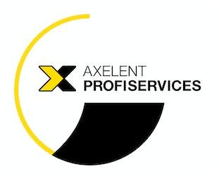 Axelent ProfiServices Fach- Seminare